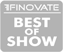 Finovate Best Of Show